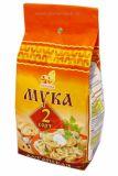 Мука пшеничная 2 сорт 700 гр.