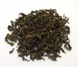 Иван чай зеленый