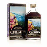 Бальзам «Сибирь» для суставов 250мл